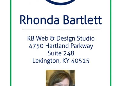 RB Design Studio, LLC
